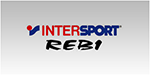 Intersport Rebi